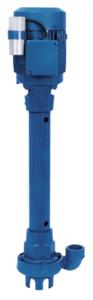 Kellerentwässerungspumpe Oase KD 7000 - 2,0m
