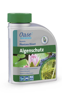 AquaActiv PhosLess Direct 500 ml (43148)