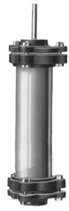Arbeitszylinder für Handpumpen Oldtimer und NP75 (70mm) (107750)