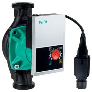 Wilo Yonos PICO-STG 15/1-7.5-130 (4527505)