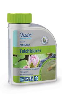 AquaActiv PondClear 500 ml (43140)