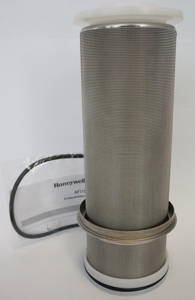 Filtereinsatz komplett 95/110MY AF74-1A 1/2