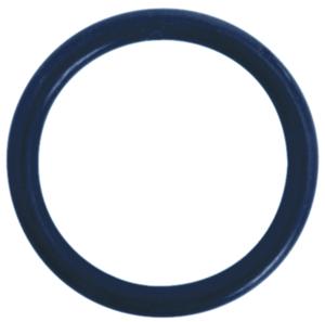O-Ring Einlegeteil DA 63 für Kugelhähne PN16/10 (041053)