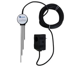 Oase Niveausteuerung elektronisch ENS 1.1 für FSP