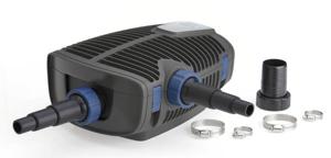 AquaMax Eco Premium 12000 (50742)
