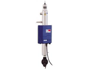UV-Desinfektionsanlage Aquada 10 Proxima (FL76-AQUA10PRO)