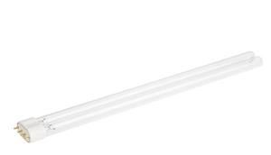 Ersatzlampe UVC 36W (55432)