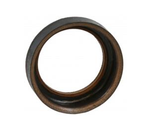 Kolbenleder (18) 75mm (88009)