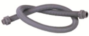 Kabelschutzschlauch, ca. 1 m (042853)
