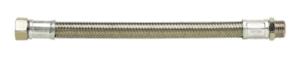 Metallschlauch 1