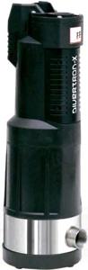 Unterwasserpumpe Oase Divertron 1200X
