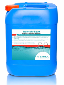 Bayrosoft Light 22kg - 20 Liter Kanister (07539)