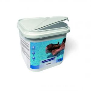Chlortabletten 20g - 5kg (411398)