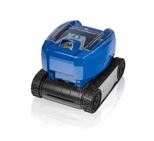 Poolroboter TornaX Pro - RT 3200