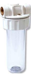 Schauglas für OASE Filter WFT 310