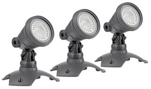 LunAqua 3 LED Set 3 (57035)