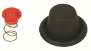 Membrane BAFL (02873)