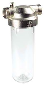 Luise Wasserfilter 1