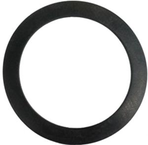 Handpumpendichtung 90 x 75 x 3 mm KLEIN (88003)