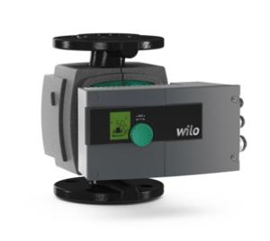 Wilo Stratos 32/1-12 (2095498)