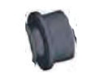 Einlegeteil Klebe DA50 für Schwimmbadkugelhahn Typ Euro (4365052)