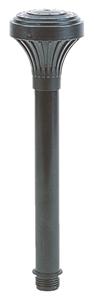 Fontänenaufsatz Vulkan 31 - 1,5 K (50940)