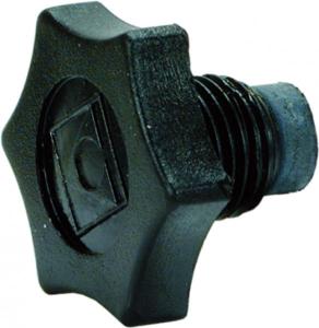 Entlüftungsschraube für Polyester Filter Europa (04477)