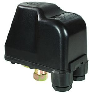 Druckschalter PT 12 230/400 V