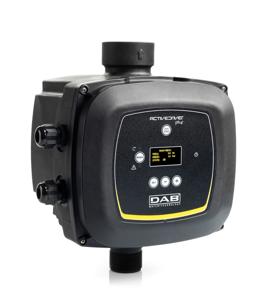 Oase Frequenzumformer Active Driver M/M 1.1 230V