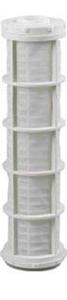Filtereinsatz zu WFT 310/ WF 25  5 micron