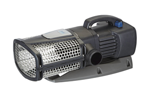 AuqaMax Eco Expert 20000/12V (55313)
