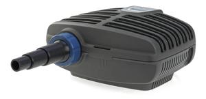 AquaMax Eco Classic 8500 (51099)