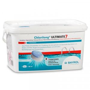 Chlorilong Ultimate7 - 1 Dose (07585)