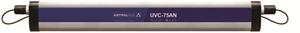 UV-Entkeimung CUV75N für Schwimmbäder bis 75m³ (11063)