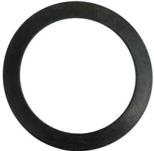 Handpumpendichtung 76 x 115 x 2 mm GROß (88023)