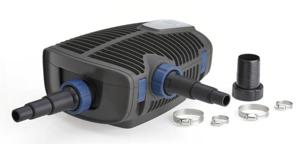 AquaMax Eco Premium 16000 (50745)
