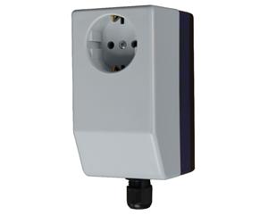 Waschmaschinenstopp für OaseBox 100 - 190 (13003)