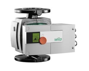 Wilo Stratos 50/1-12  PN6/10  (2095504)