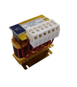 Motordrossel für Oase Hydrovar HVL 2.015 / 4.022 - 7A/ 1mH
