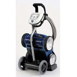 Poolroboter Vortex™Pro - RC 4400