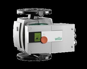 Wilo Stratos 40/1-8  PN6/10  (2095500)