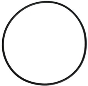 O-Ring für Wasserfilter WFT 310/320