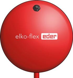EDER elko-flex N - 100l