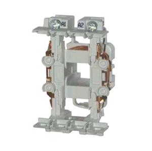 Ersatzspule (B&J) 400V K10N/4.400