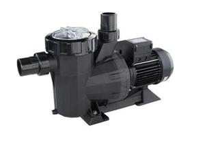 Astral-Filterpumpe Victoria Plus Silent 1,10 kW (047190)