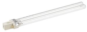 Ersatzlampe UVC 11W (56112)