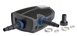 AquaMax Eco Premium 4000 (50734)