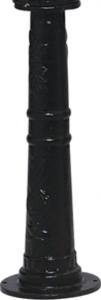Oldtimer Pumpenständer (85270)
