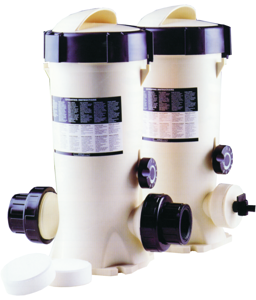 Chlor-Brominator 3 kg (04920)