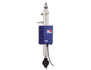 UV-Desinfektionsanlage Aquada 4 Proxima (FL76-AQUA4PRO)